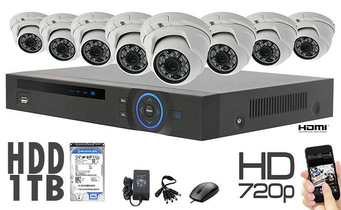 set-8-kamera-sa-hdd-1000-gb-ahd