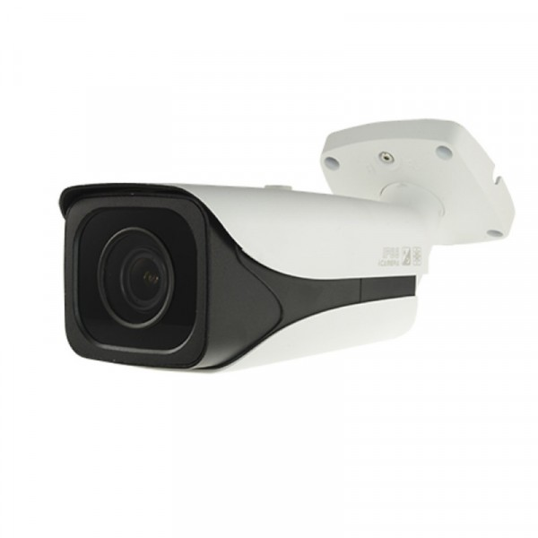 dahua-ipc-hfw4800e-4k-ip-camera-1-23-4k-cmos-h264-mjpeg-poe