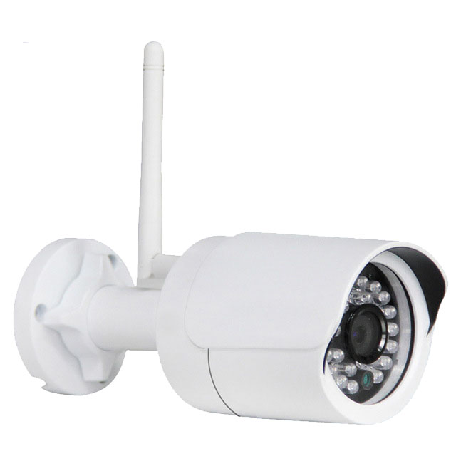 720P-HD-Bullet-cctv-camera-wireless-outdoor-video-infrared-night-vision-wifi-ipcam-home-surveillance-security.jpg_640x640