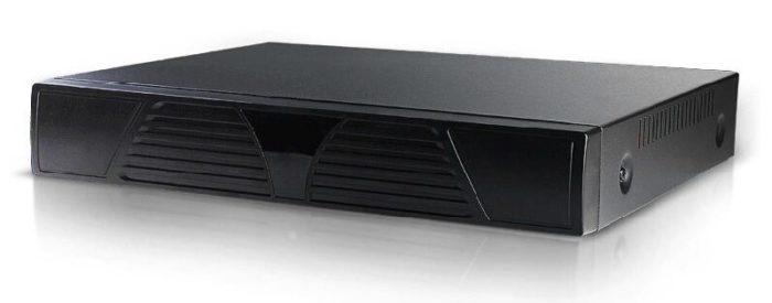 JSA-4Channel-Onvif-nvr-4ch-multiple-languages-audio-font-b-input-b-font-font-b-HDMI