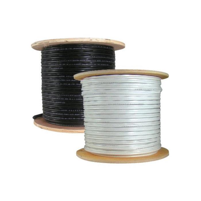 montaza-kabel