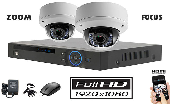 set-sa-2-kamere-ip-full-hd-dome-zoom