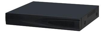 4ch-H1080P-AHD-DVR.jpg_350x350