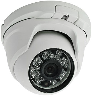 ahd-camera-dome-2mp-1