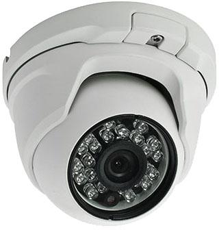 ahd-camera-dome-2mp-1