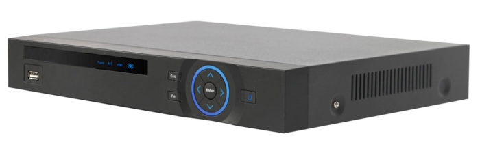 4-channel-mini-tribrid-hd-cvi-ip-cctv-720-60497lar