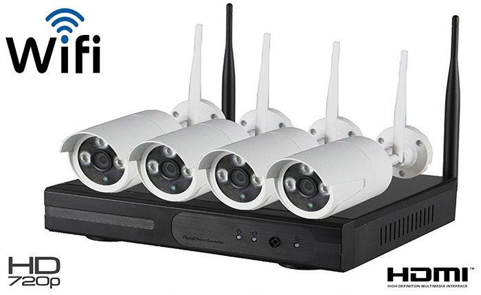 wifi-set